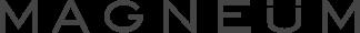 Magneum Logo